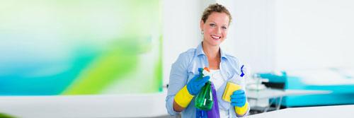 Ihre ideale reinigungskraft f r h chste standards for Reinigungskraft munchen