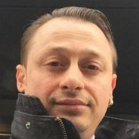 Mihajlo Stanojevic