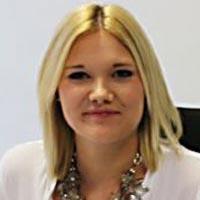 Natalie Färber